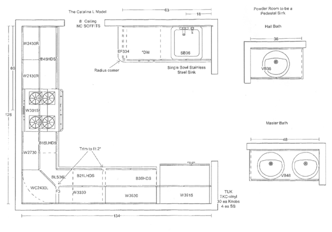 Cafe Kitchen Layout - tienduizend euro Home